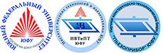 Институт Высоких технологий и пьезотехники ЮФУ